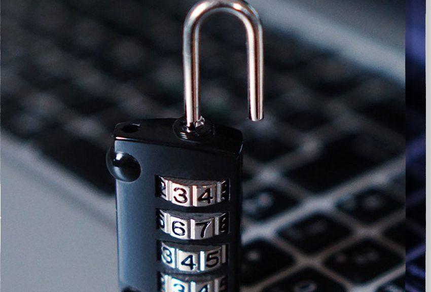 Cyber-sécurité à la française